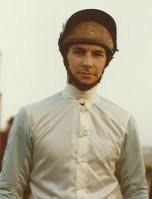 Graham Thorner