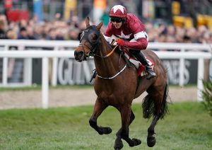 Grand National – Is betting on Tiger Role going to be a part of an unmissable event?